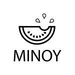 Minoy